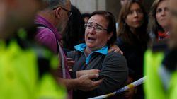 Μαθητής σκότωσε με βαλλίστρα δάσκαλο σε σχολείο της
