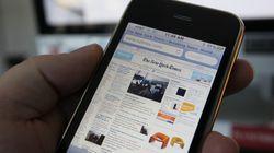 Ευάλωτα τα iPhones και τα iPads σε κακόβουλα λογισμικά μέσω