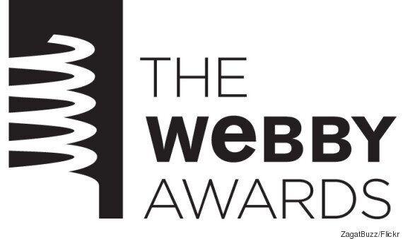 Webby Awards 2015: Τα κορίτσια, το Tinder και το χιούμορ οι μεγάλοι νικητές των βραβείων του
