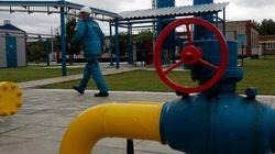 Κομισιόν κατά Gazprom για κατάχρηση της δεσπόζουσας θέσης