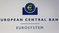 Αυξήθηκε κατά 1,5 δισ. ευρώ το όριο χρηματοδότησης για τις ελληνικές