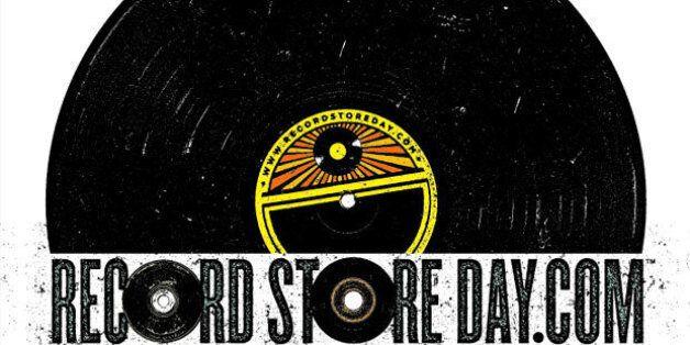 11 ειδικές εκδόσεις βινυλίων προς τιμήν της Record Store