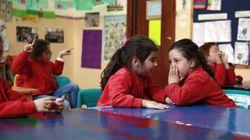 Έρευνα: To bullying ξεκινά από το