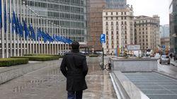 Προϋπολογισμός ΕΕ: Οι Βρυξέλλες βρήκαν «σωσίβιο» 21,1 δισ.