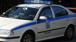 Οκταετής κάθειρξη με αναστολή σε δύο αστυνομικούς για βασανισμό κρατουμένου το