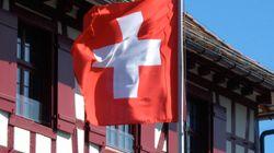 Ρεκόρ αναφορών-καταγγελιών για ξέπλυμα μαύρου χρήματος στην αρμόδια ελβετική