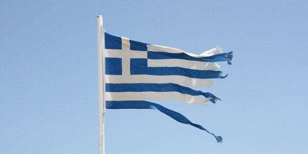 Το Grexit πέθανε. Τώρα όλοι μιλάνε για το