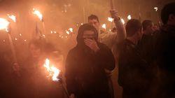 The Daily Beast:Οι Έλληνες ήταν πάντα εθνικιστές, δεν έγιναν τώρα. Η δίκη που μπορεί να