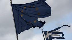 BBC: Πόσο σοβαρή είναι η ελληνική