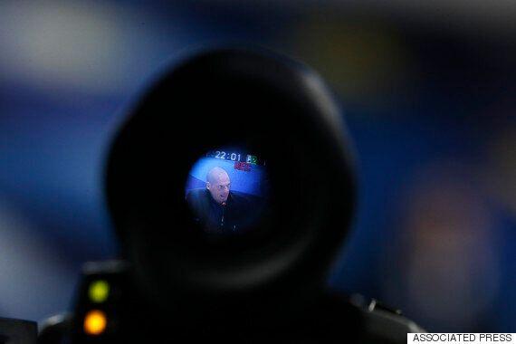 Reuters: Aν η Ελλάδα καταρρεύσει, κανείς δεν θέλει τα αποτυπώματά του στο φονικό όπλο. Τα παιχνίδια εξουσίας...