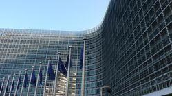 Σε εξέλιξη ο δεύτερος γύρος των συζητήσεων στο Brussels