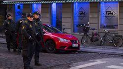 Πέντε τρομοκρατικές επιθέσεις απέτρεψε η αστυνομία από το 2013, σύμφωνα με τον