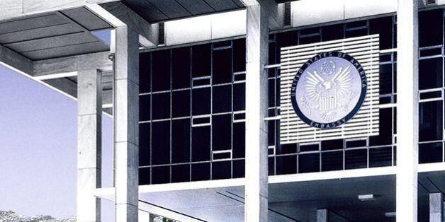 Έμμεση παρέμβαση της Αμερικανικής Πρεσβείας για τον Σάββα