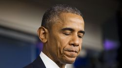 ΗΠΑ: Παραδοχή περί θανάτου ομήρων σε αντιτρομοκρατική επιχείρηση. Ομπάμα: «Αναλαμβάνω πλήρη