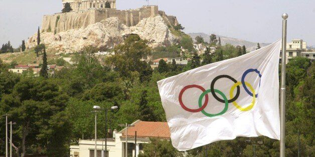 Έρευνα GPO: Τι σχέση έχουν οι νέοι με τους Ολυμπιακούς Αγώνες και τα ιδεώδη