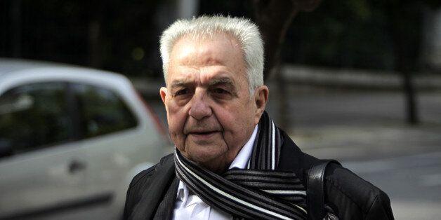 Φλαμπουράρης: Επιτάχυνση της διαπραγμάτευσης θα ζητήσει ο Βαρουφάκης από τη