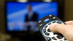 Γερμανικό τηλεοπτικό δίκτυο σατιρίζει την Τρόικα: «Είμαστε