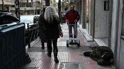 Αυστρία: Ευθύνες στην τρόικα για τη φτωχοποίηση των Ελλήνων από το Εργατικό