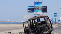 Φωνές απόγνωσης από τους αμάχους της Υεμένης. Βάλλονται από δυνάμεις των Χούθι, της Αλ Κάιντα και της Σαουδικής