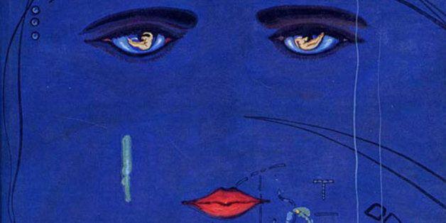 14 ιστορίες γύρω από τον «Μεγάλο Γκάτσμπυ» που λίγοι