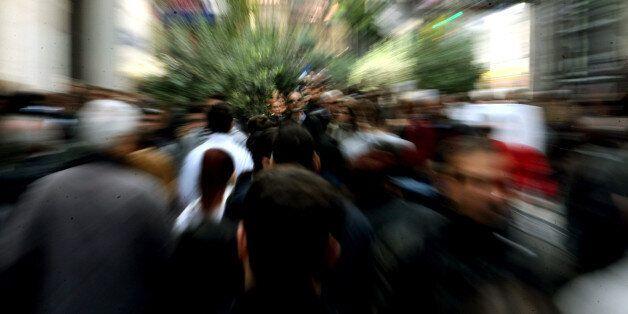 Καρελλάς: Η αγορά βιώνει κλίμα
