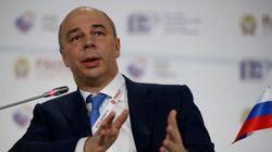 Η Ελλάδα δεν έχει απευθύνει κανένα αίτημα για παροχή οικονομικής βοήθειας, δηλώνει ο Ρώσος