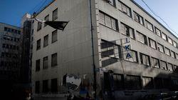 Υπουργείο Εργασίας για 100 δόσεις: Συνολικά 16 εκατ. ευρώ μπήκαν στα Ταμεία την πρώτη εβδομάδα της