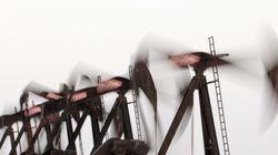 ΟΠΕΚ: Άνοδος-ρεκόρ τετραετίας στην παραγωγή