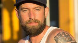 Γιατί έχουν οι γυναίκες μανία με τους άντρες που έχουν τατουάζ και