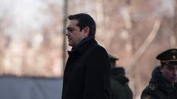 Οpen Democracy: «Η Ελλάδα να μην παραβιάσει τις