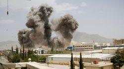 Τουλάχιστον 50 Σύριοι άμαχοι στα χέρια του Ισλαμικού