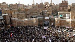 Υεμένη: Οι Χούτι κατέλαβαν το προεδρικό παλάτι στο