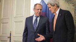 Αντιδράσεις σε ΗΠΑ και Ισραήλ προκαλεί η πώληση S-300 από τη Ρωσία στο