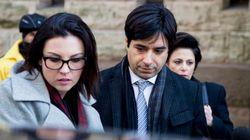 L'acquittement de Ghomeshi pourrait décourager des victimes de