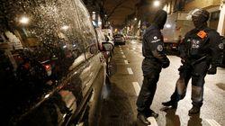 Arrestation d'un septième suspect lié aux attentats de