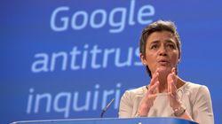 «Η αυτοκρατορία αντεπιτίθεται»: H Google απαντά στις κατηγορίες της