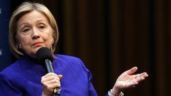 Την υποψηφιότητά της για την προεδρία των ΗΠΑ ανακοινώνει η Χίλαρι