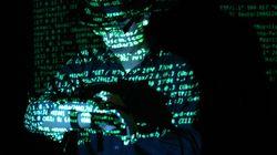 ΕΛΑΣ: Προσοχή στις απάτες με δήθεν email Τραπεζών για δόσεις