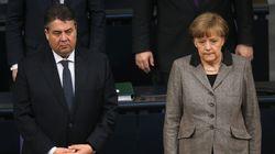 Γκάμπριελ: Βλακώδεις οι εκτίμησεις ότι οι πολεμικές αποζημιώσεις προς την Ελλάδα ανέρχονται στα 287,7 εκατομμύρια