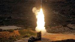 Ο Καμμένος διαπραγματεύεται την αγορά νέων πυραύλων για τα συστήματα S-300 από τη