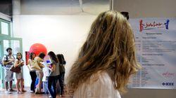 Αντισυνταγματική η απόφαση του 2012 για μείωση κατά 32% των μισθών των