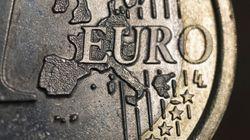 Ολοκληρώθηκαν οι εργασίες του Euroworking Group χωρίς αποφάσεις - Δεύτερος γύρος συνομιλιών την