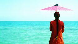 Pourquoi il est impossible de se détendre au soleil quand on déteste son