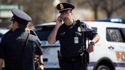 Τρίχρονο αγόρι σκότωσε βρέφος με όπλο που βρήκε αφύλαχτο στο