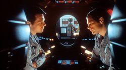«2001: Η Οδύσσεια του διαστήματος»: 47 χρόνια από την πρεμιέρα της γνωστότερης ταινίας επιστημονικής
