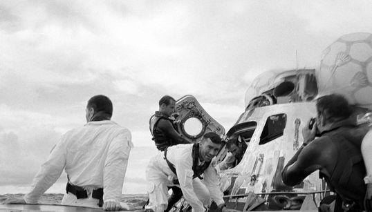 Apollo 13: