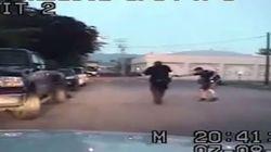 Αστυνομικοί σκοτώνουν εν ψυχρώ έγκυο γυναίκα με ιστορικό ψυχικών