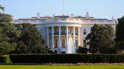Την πλήρη δέσμευση της Ελλάδας στις μεταρρυθμίσεις ζήτησε Αμερικανός