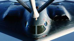 Αυτά είναι τα 10 πιο ακριβά στρατιωτικά μέσα μεταφοράς: Αεροπλανοφόρα, μαχητικά αεροπλάνα και