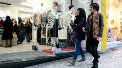 Κορκίδης: Περίπου 20% κάτω η αγορά το πρώτο